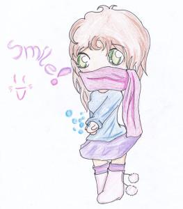 mauuri's Profile Picture