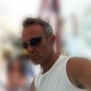 Toonik's Profile Picture