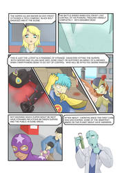 Sample: Chapter 1 page 18 by Muse-comics