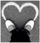 My heart is empty by LolaCraven