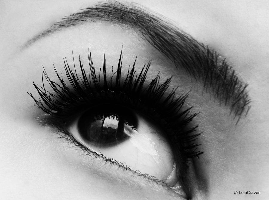 Look_through_my_eyes_by_LolaCraven.jpg