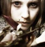 summoning autumn