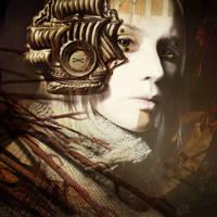 mind-game sailor by Keid-89