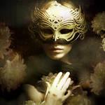 masquerade infinite 2