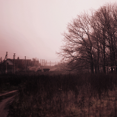 perfect melancholy_3 by Keid-89