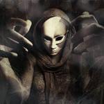 masquerade infinite 3