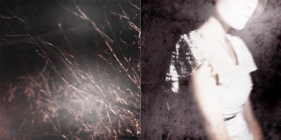 frozen hope by Keid-89