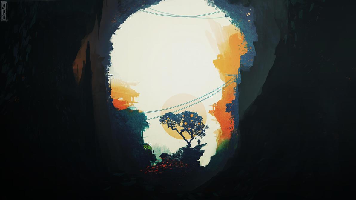 orange_tree_wallpaper_by_tavenerscholar-d61yjs6.jpg