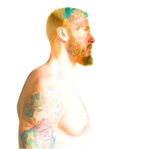 James-Ormiston's Profile Picture
