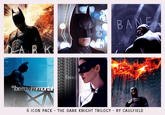 Some kind of madness ~ The_dark_knight_trilogy_icons_by_liscaulfield-d5pldqk