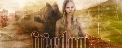 Some kind of madness ~ Freedom_v1_by_liscaulfield-d5puvcf