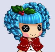 Tumblr icon by Vanilla-Rocket