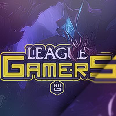 скачать игру League Of Gamers - фото 9