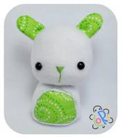 lil'bunny 3 by LoRi-La-Tortuga