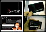 daMEAT ID-get it on TOYCON'08 by daMEAT