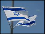 Israel by ogghunter