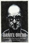 Daniel Dread