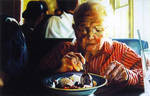 Miss Clyde's 102nd