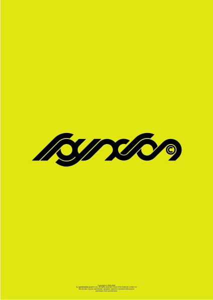 type by A-Synchronize