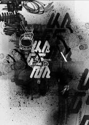 Distortion of Kagena