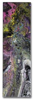 AcrylicPour72318