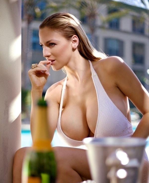 Big breasts cleavage, hema malini very hot nube fuked images