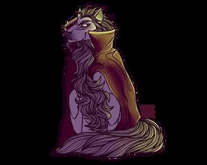Lavenius