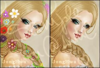 Imvu@JungHwa by LiiliC