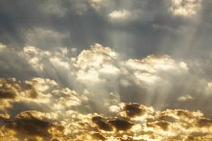 sky 4 by elysawus