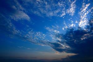 sky 5 by elysawus