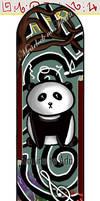Panda Board