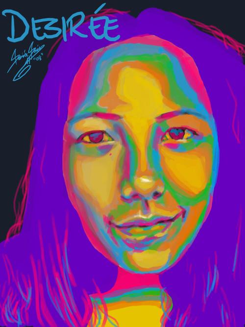 arwenpotter's Profile Picture