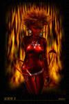 Demonic II