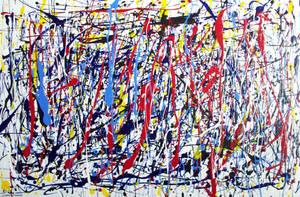 Expression 824 by Rodzart2