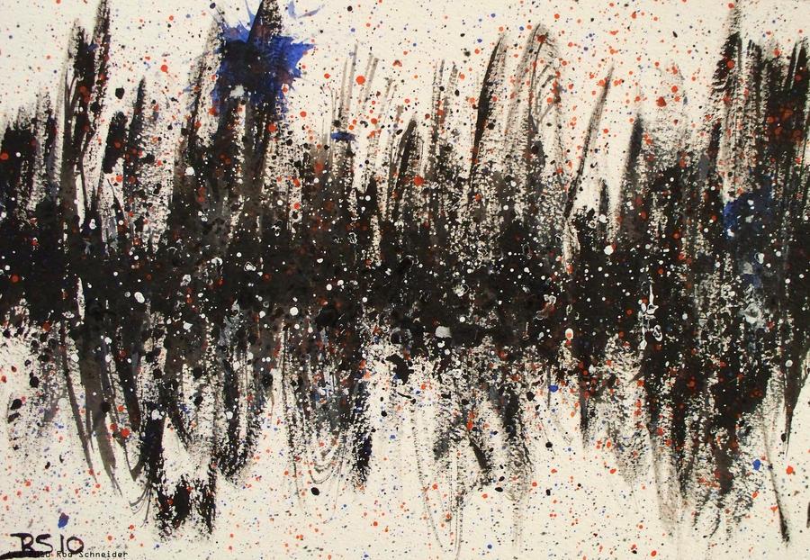 Expression 1092 by Rodzart2