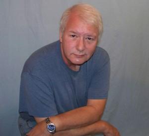 Rodzart2's Profile Picture