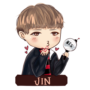 Jinchibi by taekuyaki