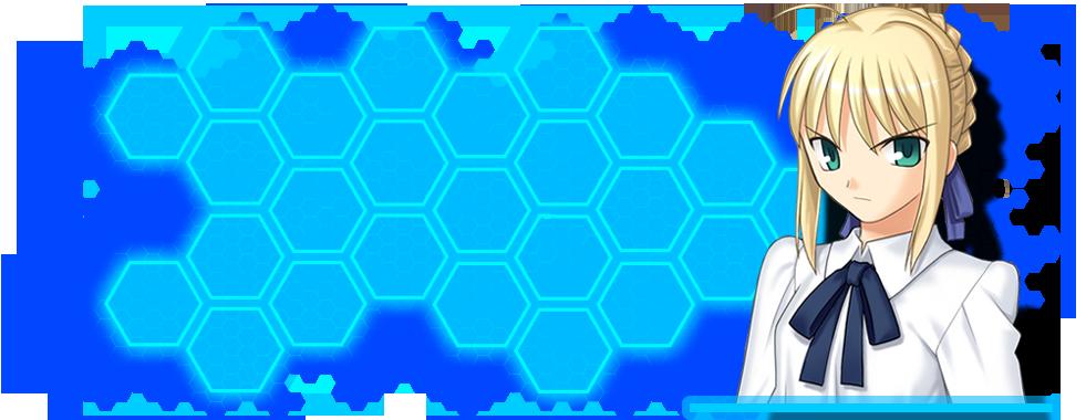 artoria_hexagon_by_saber262-d8vx2wj.png
