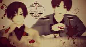 .:Vampire:.