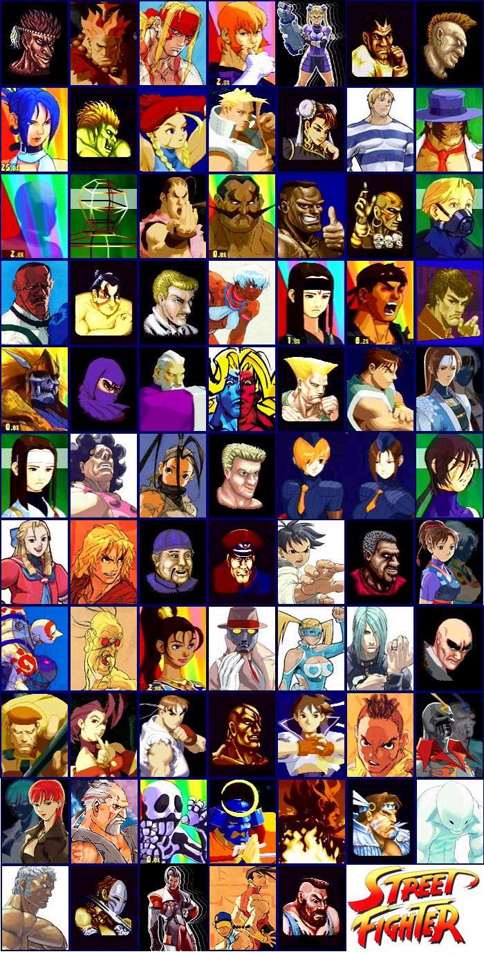 http://fc00.deviantart.net/images3/i/2004/09/3/3/Street_Fighters_Unite.jpg