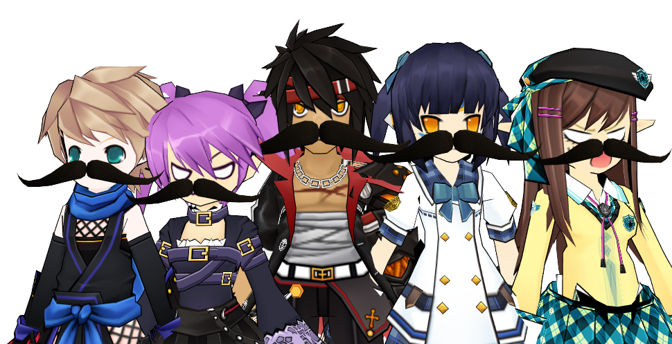 Mmd elsword skypegaming moment 3 by ravenhunter101 on deviantart mmd elsword skypegaming moment 3 by ravenhunter101 voltagebd Image collections
