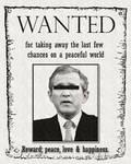 Bush .