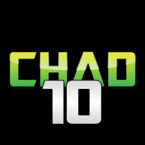 Chad10Art's Profile Picture