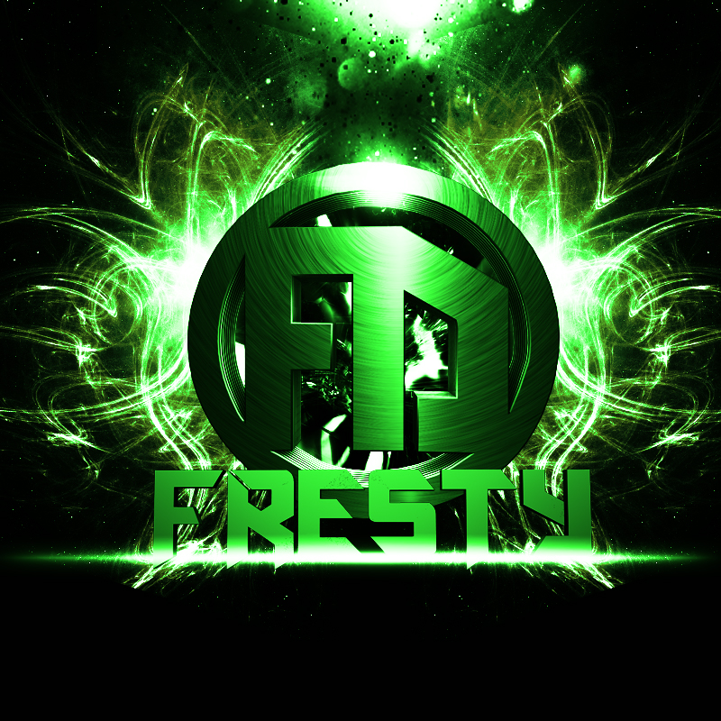 Avatar Youtube By FrestyDsn On DeviantArt