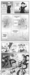''if you were 20yo...'' by KrayComics