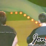 Jongkey funny Moment XD by ZORO-SMILE