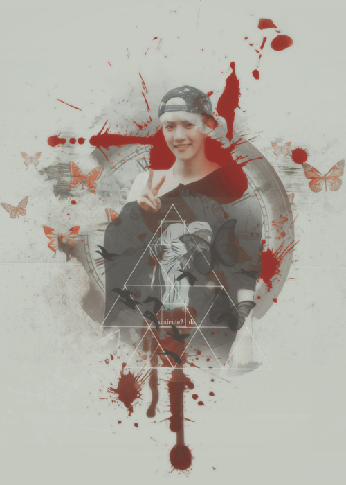 08072015 Graphic #4 by susicute21
