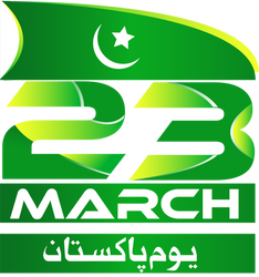 23rd March