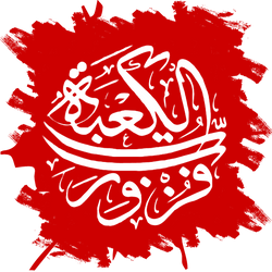 Assassination of Ali a.s