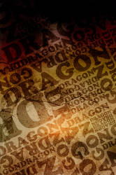 Dragon by socks4615